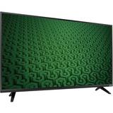 VIZIO D39H-D0 LED-LCD TV
