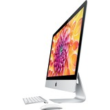 Apple iMac MK482LL/A All-in-One Computer