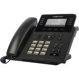 Fortinet FON-370i IP Phone