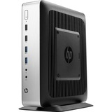 HP t730 Thin Client (ENERGY STAR)