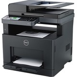 Dell Cloud Multifunction Printer - H815dw