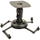 Viewsonic Viewsonic Ceiling Mount for Projector