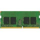 Crucial 8GB DDR4 PC4-17000 Unbuffered NON-ECC 1.2V