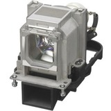 Sony Replacement Lamp for the VPL-E300 Series - 225 W Projector Lamp - UHP - 10000 Hour Low Brightness Mode (LMPE221)