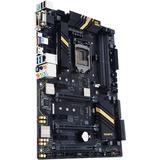 Gigabyte Z170X-UD3 Desktop Motherboard