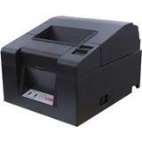 Oki PT341 Receipt Printer