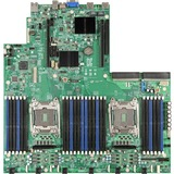 Intel Server Board S2600WT2R