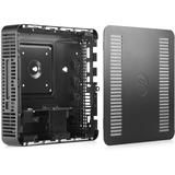 HP Desktop Mini LockBox (P1N78AA)
