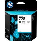 HP 728 Ink Cartridge