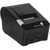 Royal Sovereign POS Bluetooth Receipt Printer, Black
