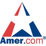Amer SFP+ Module