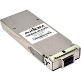 Axiom 100GBASE-SR10 CFP2 for Juniper