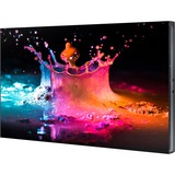 """Samsung UD46E-P UD-E-P Series 46"""" Direct-Lit LED Display for Business"""