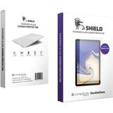 Compulocks DoubleGlass Screen Protector