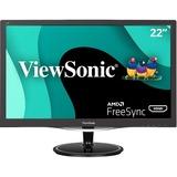 Viewsonic VX2257-mhd Widescreen LCD Monitor