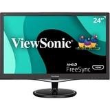 Viewsonic VX2457-mhd Widescreen LCD Monitor