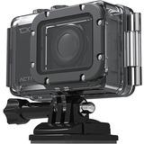 ACTIVEON CX High Definition Digital Camcorder