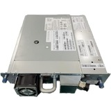 HP - Hewlett Packard StoreEver MSL LTO-7 Ultrium 15000 FC Drive Upgrade Kit