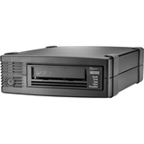 HP StoreEver LTO-7 Ultrium 15000 External Tape Drive