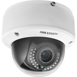 Hikvision 2MP Smart IP Indoor Dome Camera