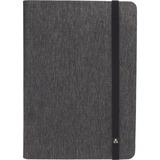 M-Edge Folio Power Pro for Surface Canvas - Black