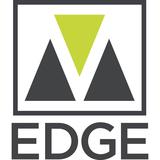M-Edge Folio Plus Tablet Case