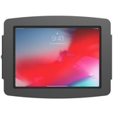 Compulocks iPad Pro Enclosure Kiosk