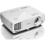 BenQ MS524A - Effective And Eco-friendly Business Projector