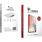 MacLocks Armored Glass Screen Shield - For Tablets and Smartphone