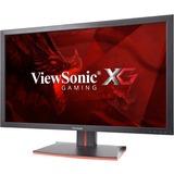 Viewsonic XG2700-4K Widescreen LCD Monitor