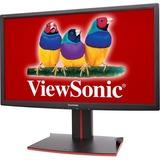 Viewsonic XG2701 Widescreen LCD Monitor