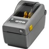 Zebra Direct Thermal Printer