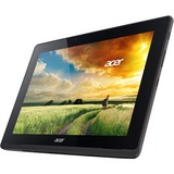 Acer Aspire SW3-013-10P7 10.1IN Touchscreen LCD 2 in 1 Notebook - Intel Atom Z3735F Quad-core (4 Core) 1.33 GHz - 2 G (NT.G20AA.001)
