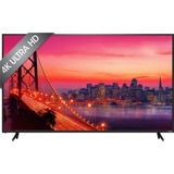 VIZIO E70U-D3 LED-LCD TV