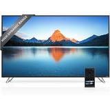 VIZIO M50-D1 LED-LCD TV