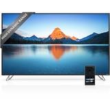 VIZIO M70-D3 LED-LCD TV