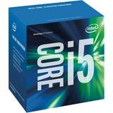 Intel Core i5 Dual-core i5-6402P 2.8GHz Desktop Processor