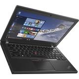 Lenovo ThinkPad X260 20F6005JUS 12.5IN Ultrabook - Intel Core i7 (6th Gen) i7-6600U Dual-core (2 Core) 2.60 GHz - 8 G (20F6005JUS)