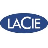 LaCie 2big STEY8000100 Hard Drive