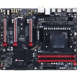 Gigabyte Ultra Durable GA-990FX-Gaming (rev. 1.0) Desktop Motherboard