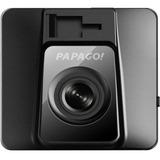 Papago! GoSafe 388 Vehicle Camera
