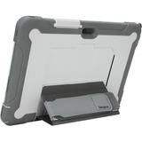 Targus SafePort THD465USZ Tablet Case