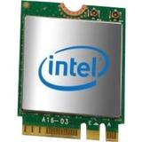 Intel AC 8260 IEEE 802.11ac Bluetooth 4.2 - Wi-Fi/Bluetooth Combo Adapter - Mini PCI Express - 867 Mbit/s - 2.40 GHz (8260.NGWMG)