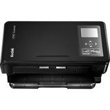 Kodak ScanMate i1190 Sheetfed Scanner - 600 dpi Optical - 40 ppm (Mono) - 40 ppm (Color) - Duplex Scanning - USB (1333848)