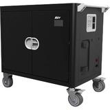AVer AVerCharge C36i 36 Device Intelligent Charging Cart