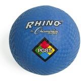 """Champion Sport s 8-1/2"""" Playground Ball"""
