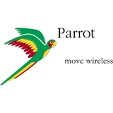 Parrot Drone Battery