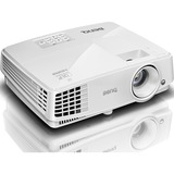 BenQ MX525A - Effective and Eco-friendly Business Projector