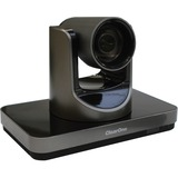 ClearOne UNITE Video Conferencing Camera - 2.1 Megapixel - 60 fps - USB 3.0 - 1920 x 1080 Video - CMOS Sensor - Netwo (910-2100-003)