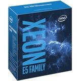 Intel Xeon Deca-core E5-2630 v4 2.2GHz Server Processor